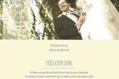 Hochzeitsmusik-saxophonist-2
