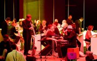 Saxophon-live-Musik-Firmenanlass