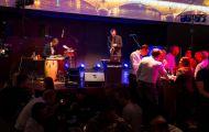 live-musik-hochzeit-firmen-anlass-event