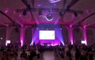 BildschirmfotoAdecco-Montreux-Palace
