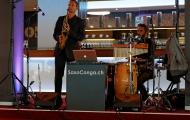 Saxophon_live_Musik_Firmenanlass