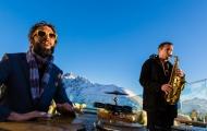 Saxophonist-Zuerich-Schweiz