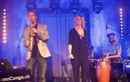 Saxophonist_Tanja_Dankner