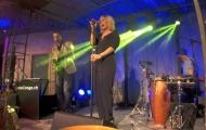 live-band-tanja-dankner-saxophon