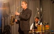 saxophonist-hochzeit-gesucht