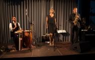 saxophonist-zuerich