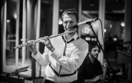 saxophonisten-saxophonistin-zuerich