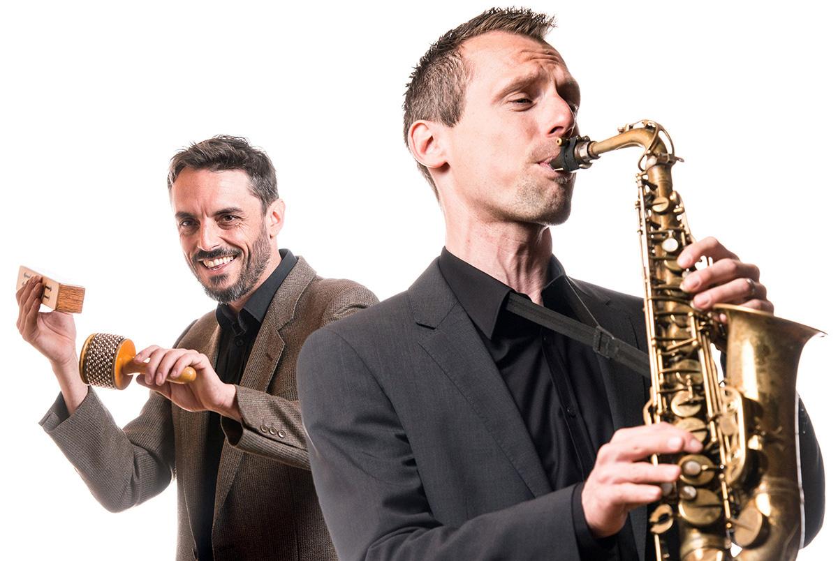 saxophonist hochzeit firmenanlass gesucht buchen