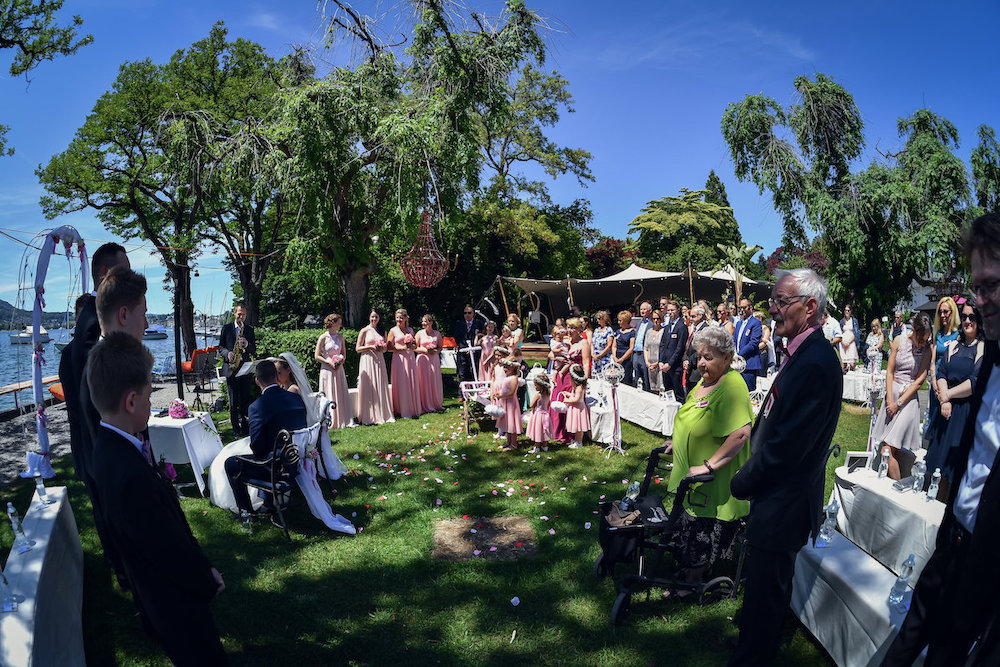 Zeremonie, Trauung, Saxophon Kirche Hochzeit, Beerdigung, Feier, Hochzeitsmusik, Hochzeitsband
